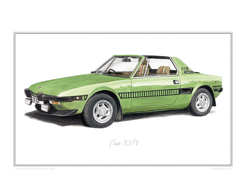 Sports Car Pictures To Print